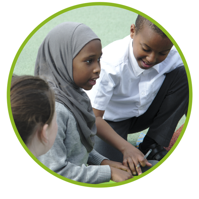 identify the different relationships children and young people may have The importance of trustworthy relationships for children and  young people and staff such responses may,  young person could identify at.